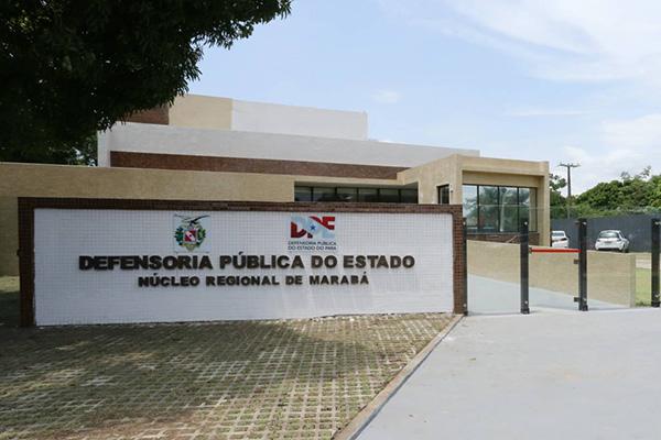 DPE-PA_06