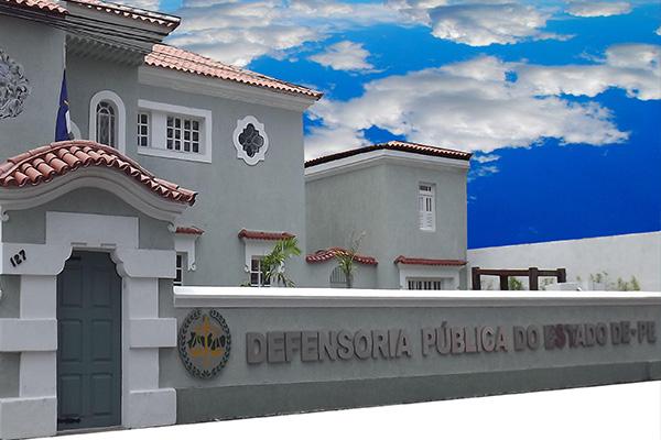 DPE-PE_02
